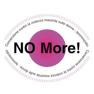 Logo_NoMore_col